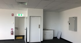 Medical / Consulting commercial property for lease at 9/28 Doherty  Street Brendale QLD 4500
