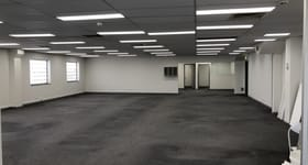 Offices commercial property for lease at 2/92-94 Norton Street Leichhardt NSW 2040