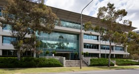 Offices commercial property for lease at Part Level 3/243 Northbourne Avenue Lyneham ACT 2602