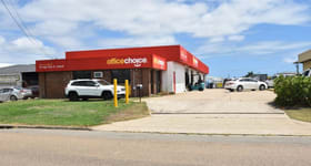 Showrooms / Bulky Goods commercial property for lease at 3/35 Hugh Ryan Drive Garbutt QLD 4814