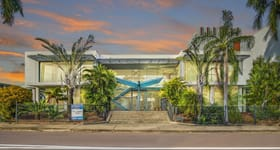 Offices commercial property for lease at 84 Woods Street Darwin City NT 0800