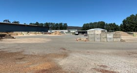 Development / Land commercial property for lease at 60 Hincksman Queanbeyan NSW 2620