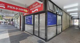 Medical / Consulting commercial property for lease at 13 The Corso Manly NSW 2095