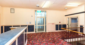 Medical / Consulting commercial property for lease at 4/7 High Street Launceston TAS 7250