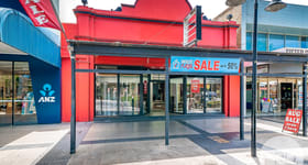 Shop & Retail commercial property for lease at 102 Baylis Street Wagga Wagga NSW 2650