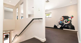 Medical / Consulting commercial property for lease at Unit 1/156 Rokeby Road Subiaco WA 6008