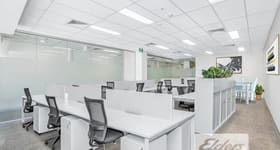 Medical / Consulting commercial property for lease at 52 Douglas Street Milton QLD 4064