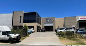 Factory, Warehouse & Industrial commercial property for lease at 35 Millrose Drive Malaga WA 6090