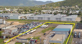 Factory, Warehouse & Industrial commercial property for lease at 586-590 Ingham Road Mount Louisa QLD 4814