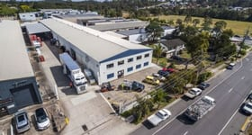 Factory, Warehouse & Industrial commercial property for lease at 188 North Road Woodridge QLD 4114
