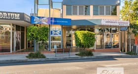 Offices commercial property for lease at 207 Moggill Road Taringa QLD 4068
