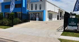Factory, Warehouse & Industrial commercial property for lease at Unit 9/17 Riverside Drive Mayfield West NSW 2304