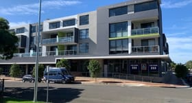 Medical / Consulting commercial property for lease at Underwood  Street Corrimal NSW 2518