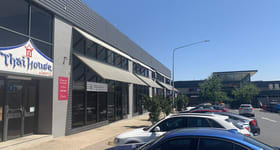 Shop & Retail commercial property for lease at 8/14 Brierly St Weston ACT 2611