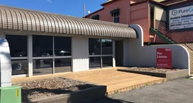 Offices commercial property for lease at Level  Suite/110 Alma Street Rockhampton City QLD 4700
