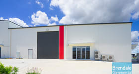 Factory, Warehouse & Industrial commercial property for sale at Unit 1/225 Leitchs Rd Brendale QLD 4500