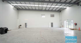 Factory, Warehouse & Industrial commercial property for sale at Unit 1&2/225 Leitchs Rd Brendale QLD 4500