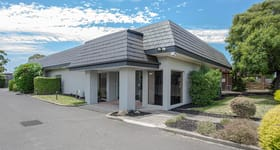 Medical / Consulting commercial property for lease at 270 Seaford Road Seaford VIC 3198