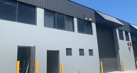 Factory, Warehouse & Industrial commercial property for lease at 2/6 Kibble Place Narellan NSW 2567