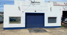 Factory, Warehouse & Industrial commercial property leased at 68 Stacey St Bankstown NSW 2200