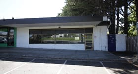 Offices commercial property for lease at 32 Forest Road Ferntree Gully VIC 3156