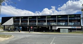 Offices commercial property for lease at 82 Parramatta Street Phillip ACT 2606