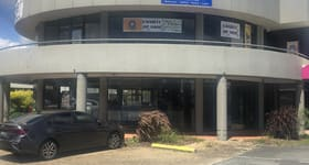 Offices commercial property for lease at 11/110 Morayfield  Road Caboolture South QLD 4510