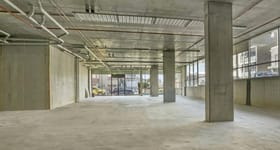 Offices commercial property for lease at 50 McLachlan Street Fortitude Valley QLD 4006