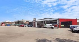 Factory, Warehouse & Industrial commercial property for lease at 10 Carter Street Lidcombe NSW 2141