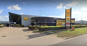 Showrooms / Bulky Goods commercial property for lease at Unit 11 - Lot 10/399 Woolcock Street Garbutt QLD 4814