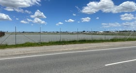 Development / Land commercial property for lease at Site 312 Ashover Road Archerfield QLD 4108