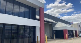 Factory, Warehouse & Industrial commercial property for lease at 2/33 Achievement Crescent Acacia Ridge QLD 4110