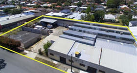 Factory, Warehouse & Industrial commercial property for lease at 22 Sussex Street Maylands WA 6051