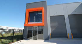 Factory, Warehouse & Industrial commercial property for lease at Unit 2/30 Tarmac Way Pakenham VIC 3810
