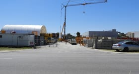 Development / Land commercial property for lease at 29 Bungana Avenue Perth Airport WA 6105