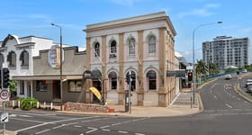Hotel, Motel, Pub & Leisure commercial property for lease at 232-234 Flinders Street Townsville City QLD 4810
