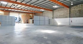 Factory, Warehouse & Industrial commercial property for lease at 4 Hasp Street Seventeen Mile Rocks QLD 4073