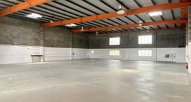 Showrooms / Bulky Goods commercial property for lease at 4 Hasp Street Seventeen Mile Rocks QLD 4073