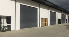 Factory, Warehouse & Industrial commercial property for lease at 93-95 Cook Street Portsmith QLD 4870