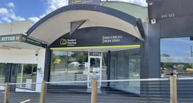 Offices commercial property for lease at 271 BURWOOD HIGHWAY Burwood VIC 3125