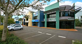 Offices commercial property for lease at 5B/57 Miller Street Murarrie QLD 4172
