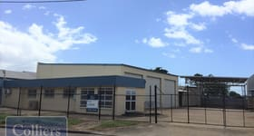 Factory, Warehouse & Industrial commercial property for lease at 5 Keane Street Currajong QLD 4812