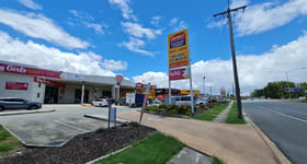 Shop & Retail commercial property for lease at 1/1806 Sandgate Road Virginia QLD 4014