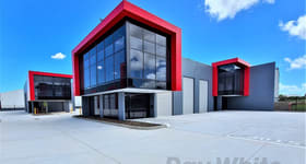Offices commercial property for lease at 10/300 Lavarack Avenue Pinkenba QLD 4008