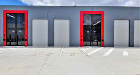Factory, Warehouse & Industrial commercial property for lease at 15/300 Lavarack Avenue Pinkenba QLD 4008