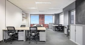 Serviced Offices commercial property for lease at 90 Collins Street Melbourne VIC 3000