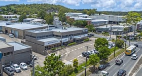 Offices commercial property for lease at 172 Evans Road Salisbury QLD 4107