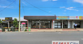 Shop & Retail commercial property for lease at 645 Wynnum Road Morningside QLD 4170