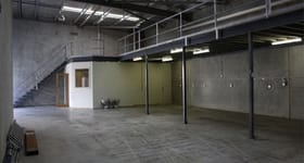 Factory, Warehouse & Industrial commercial property for sale at 5/11 Commerce Circuit Yatala QLD 4207