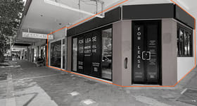 Shop & Retail commercial property for lease at 99-101 Hunter Street Newcastle NSW 2300